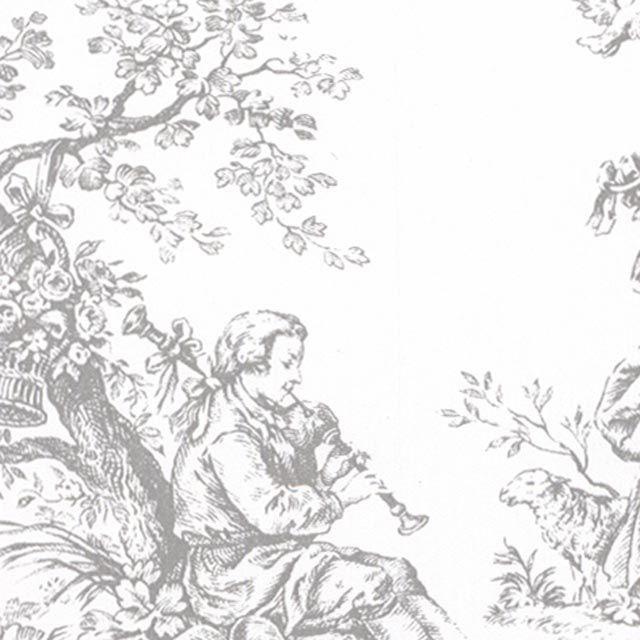 44 best papiers peints images on pinterest wall papers for Papier peint 3d castorama