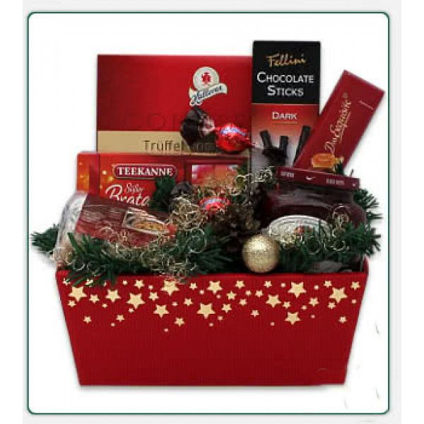 Merry Christmas Christmas Gift Baskets Gift Baskets Gift Hampers