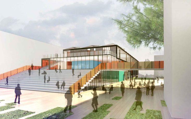 University of Kentucky College of Design
