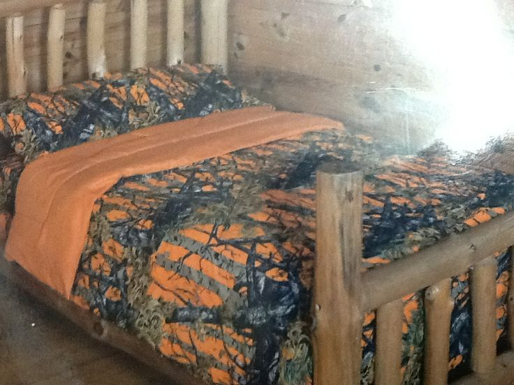 new camo bedding 8 colors to choose from at unbeatable prices they start at