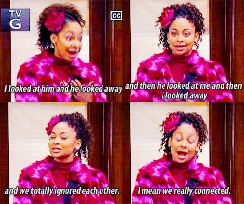 Thats so Raven!Life, Laugh, Teenagers Quotes, Funny, Humor, Childhood, Hilarious, Disney, Ravens