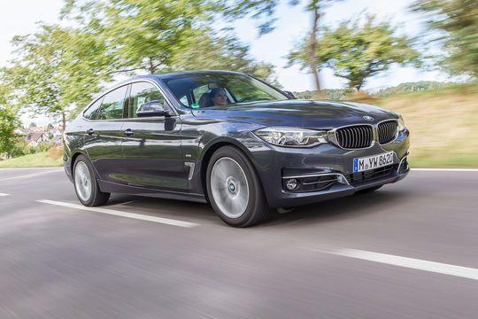 BMW-320-d-GT