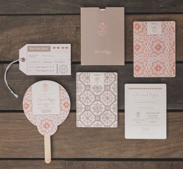 wedding invitations east london south africa%0A Putting your style stamp on your wedding stationery The eagerly anticipated  wedding retail  planning and inspiration destination The Wedding Gallery is  set