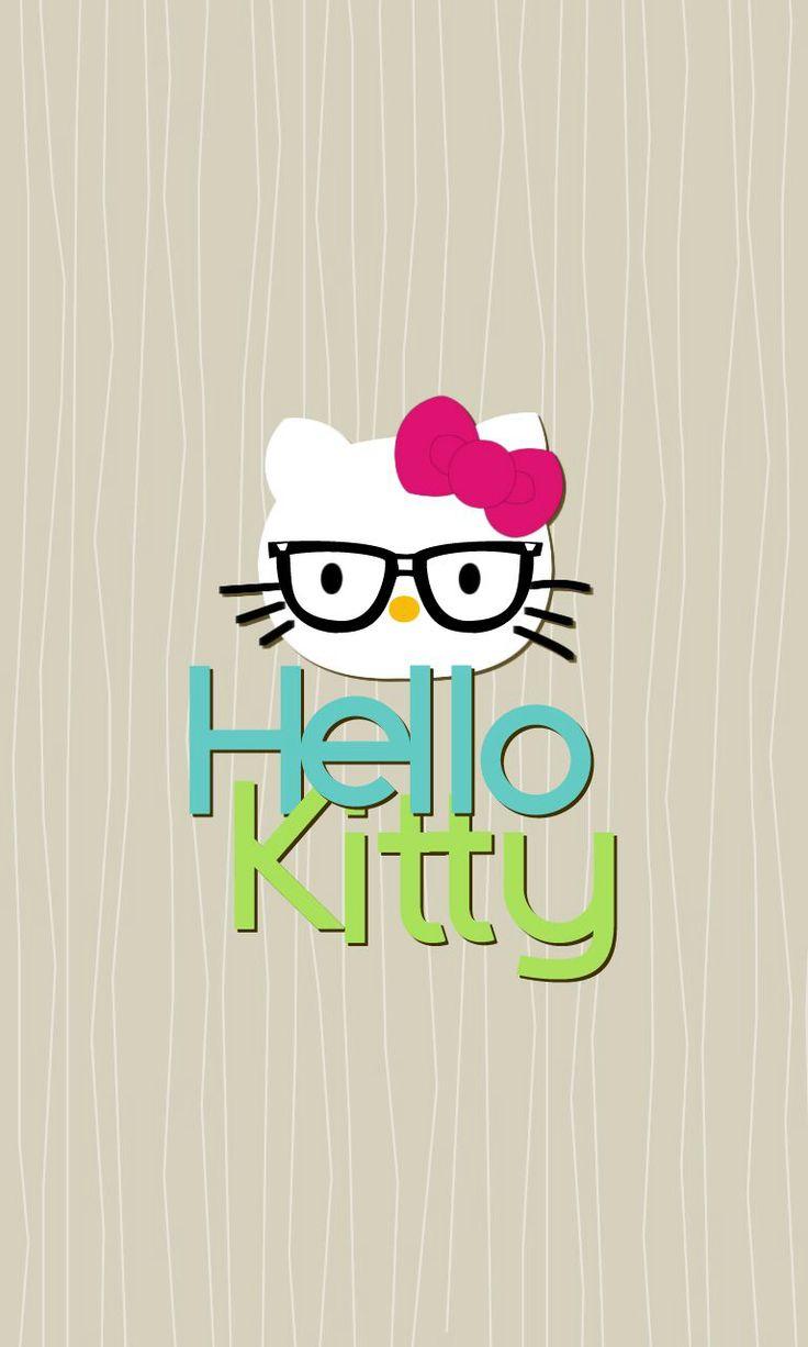 167 besten hello kitty bilder auf pinterest hello kitty. Black Bedroom Furniture Sets. Home Design Ideas
