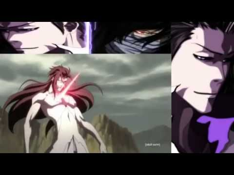 Download OST Anime: Bleach [Complete]