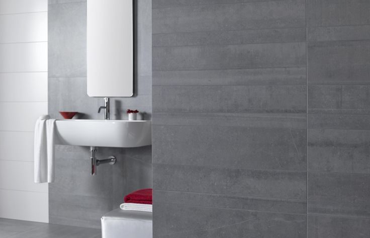 Fossil-A, new product in RPS, a glazed porcelain tile collection inspired by the limestone Blue Stone, with a wide variety of formats and patterns that make it a highly versatile choice. Visit our webpage for more info www.rpsdist.com