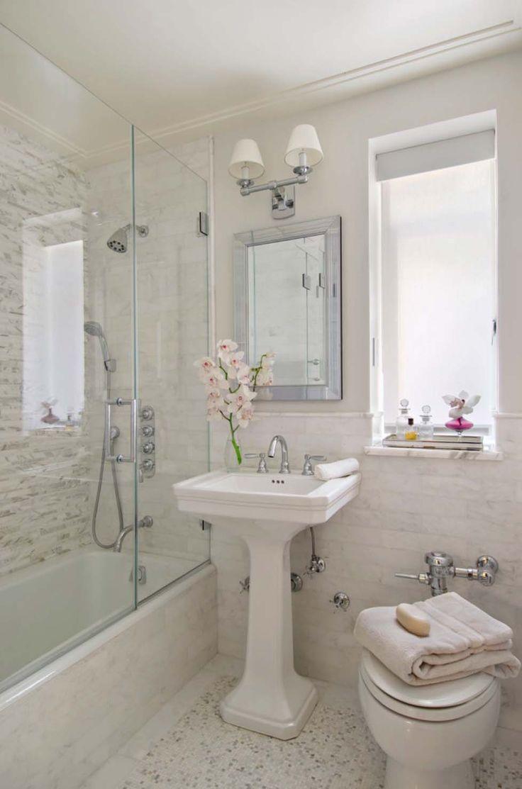 Bathroom Ideas For Small Bathroom 56 Best 34 Bathroom Images On Pinterest  Bathroom Ideas Home