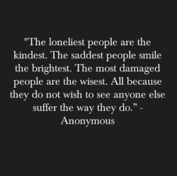 For more information and videos, please visit --> http://BestDepression.Solutions    death quote depressed depression sad suicide lonely skinny follow eating disorder anxiety alone broken self harm cut cutting anorexia bulimia not mine anorexic unhappy depressing antisocial depressive anxious depressing quotes depressing thoughts  Source by lysanne_chenard