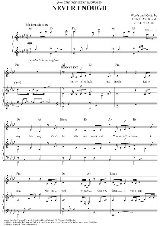 18 Best Piano Sheet Music Images On Pinterest Piano