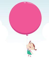 Buon compleanno vintage cupcake presentare parti illustrazione vettoriale myillo Illustrazione 24579945 - iStock