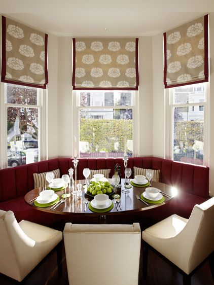 Based In Belgravia Joanna Trading Ltd Is One Of The Largest Residential Interior Design Companies London