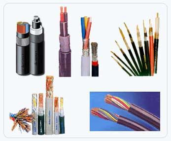 Looking for Buyers, Electrical Cable; Brand: Polycab; 4 Core;  Aluminium; 6 Sq.mm; Cable Code - SISLV4X617805;  Electrical Cable Grade - 650/1100V grade; XLPE Insulated, cores laid up, PVC tape/Extruded Inner sheathed; Pack of -10 Mtrs For more details contact us: info@steelsparrow.com Ph: 08025500260 Plz visit: http://www.steelsparrow.com/electrical-cables/aluminium-armoured-cable-electrical/4-core-aluminium-flexible-cable.html