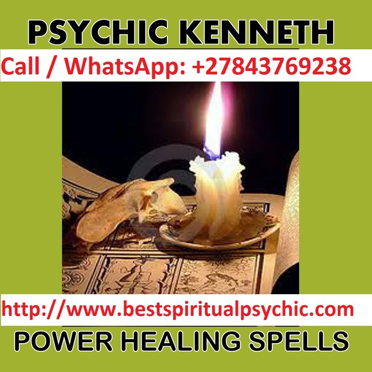 Best Business Psychic, Call / WhatsApp: +27843769238