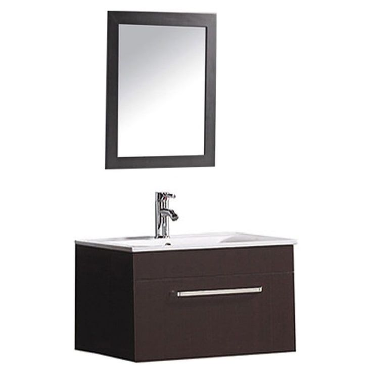 25 best ideas about 24 inch vanity on pinterest 24 for Bathroom designs in nepal