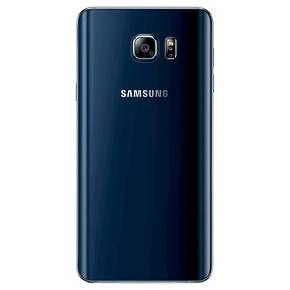 Samsung Galaxy Note 5 N920G 32GB Unlocked GSM LTE Octa-Core Phone - White : Target