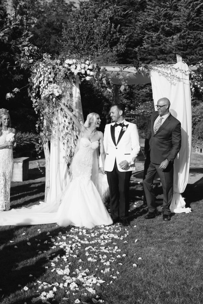 Mr & Mrs Lubomirof  //: The Lubomirof Wedding //: 27.09.2014