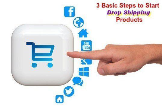 Webshop+renting
