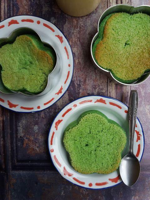 RESEP KUE KOJA - Resep Masakan Indonesia