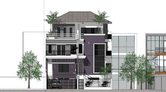 That Luxurious Seven Bedroom Modern Villa Cool House Concepts In 2020 Villa Design Modern Exterior House Designs House Plans
