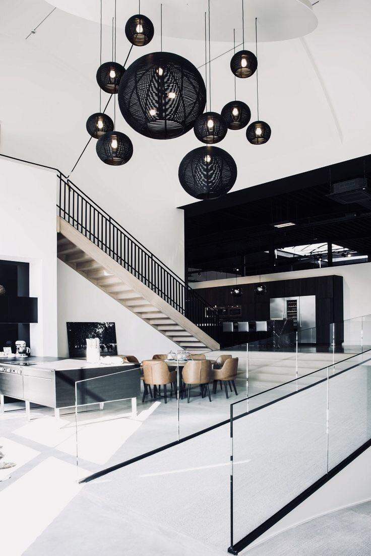 Pinterest Laufair Insta Laufairhurst Home Interior Design