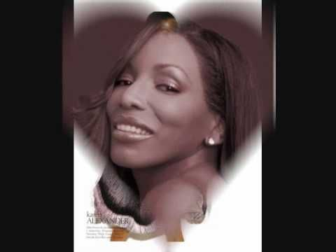 Stephanie Mills......what can i say.Class act...Diva  sister Got chops....lol....Was lucky to be in jamaica one year and saw her perform this song and also in new york the year after, all i can say is HEAVEN SENT VOCALS....she sings this song with a warm feelgood talent and brings the music into your heart..if this is your first time hearing Ste...