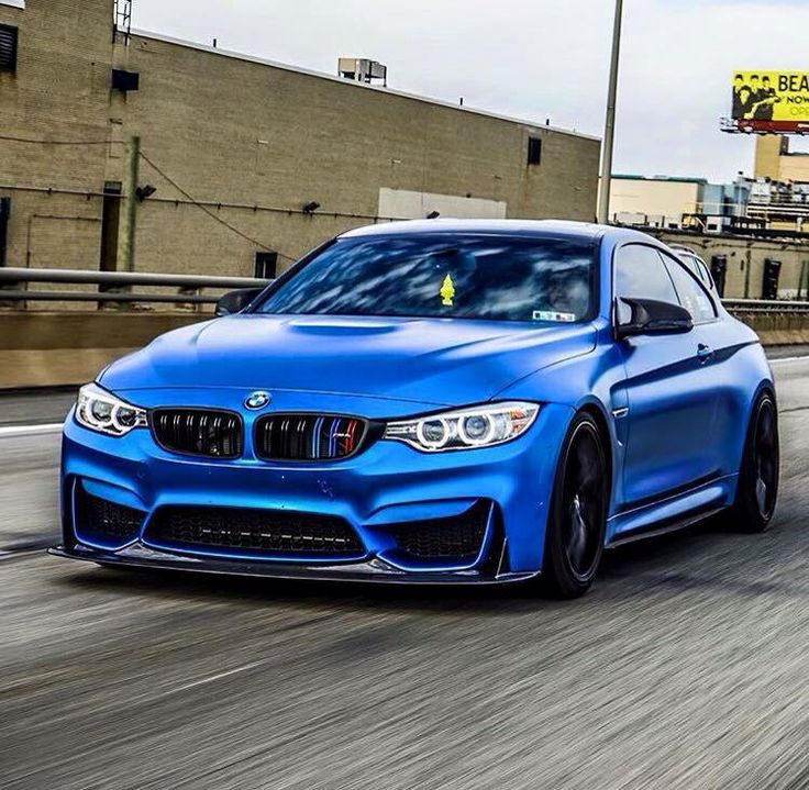 Bmw M4 Series Gran Coupe: 234 Best BMW 4 Coupe / Gran Coupe Images On Pinterest