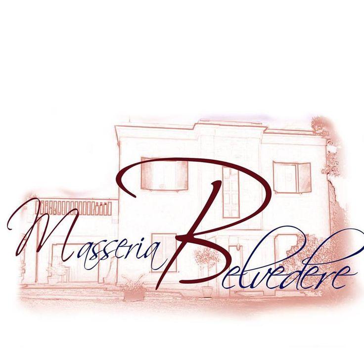 Masseria Belvedere, Relax e Cucina tipica