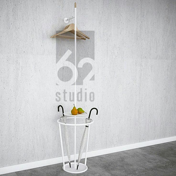 Propozycja od www.studio-62.pl
