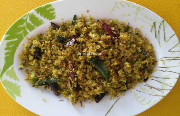 Drumstick Leaves Cooked With Coconut Muringayila Thoran Recipe Recipes Moringa Recipes Indian Food Recipes Vegetarian