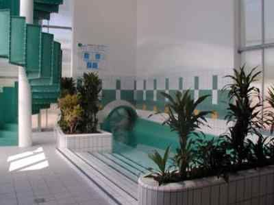 Top 25 ideas about baignades sports loisirs nautiques for Piscine niederbronn