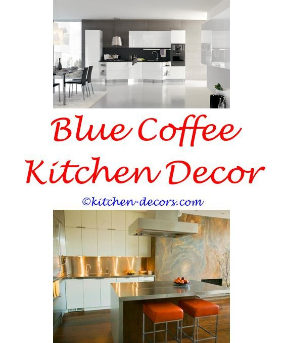 Kitchen Country Decor Rugs Help Me Decorate My Decorating Ideas For Small Room Off Door Decoration Garden