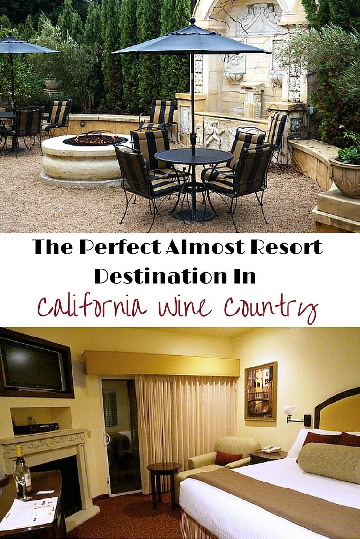 best images about travel on pinterest resorts napa valley and