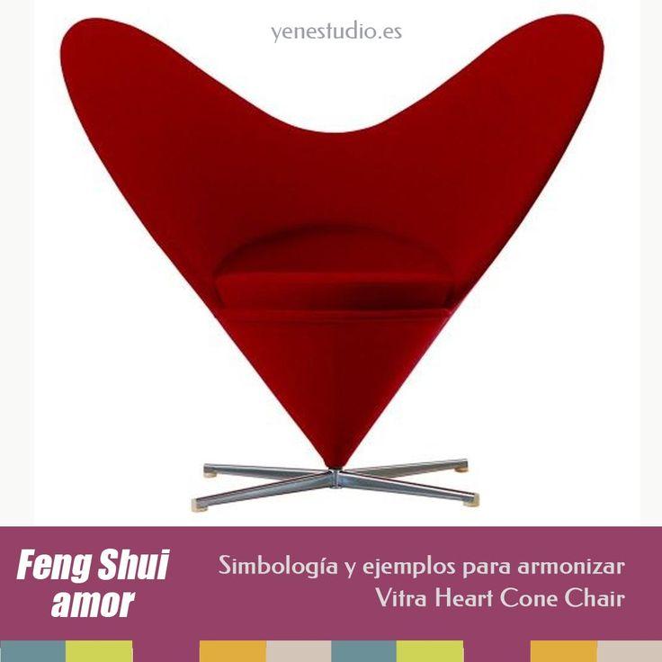 Mejores 7 im genes de feng shui arquitectura en pinterest for Feng shui para el amor y matrimonio