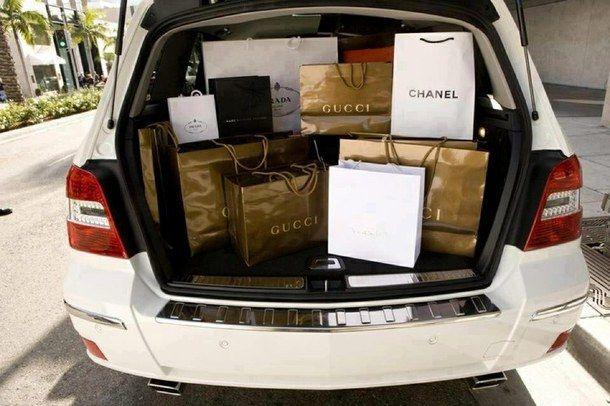 стиль, стильная, мода, модная, счастье, biglike_com_ua, покупки, магазин, бренд, шопинг, шоппинг, пакет, сумка, одежда, обувь, аксессуары, девчачее, покупка товаров, в магазине, бант, распродажа, стильное, тренд, подарок, акция, скидка,