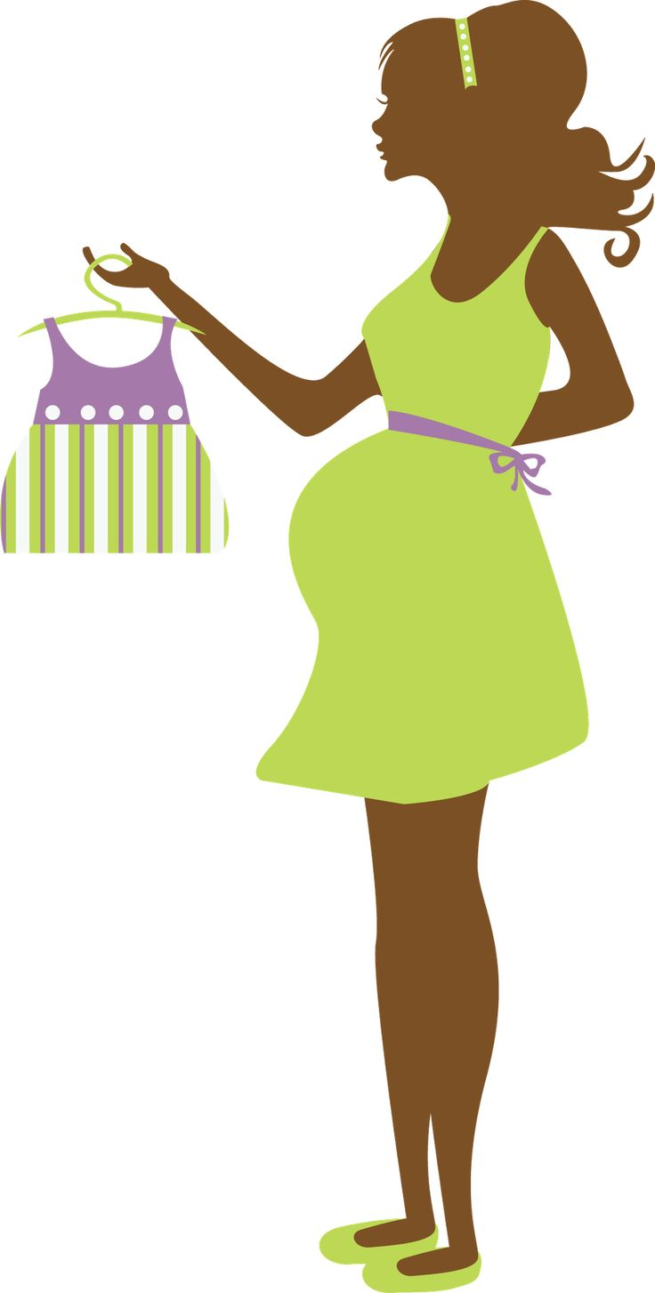 Expecting A Baby Clipart 55 best Cards -...
