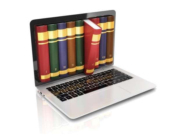 Δείτε και κατεβάστε δωρεάν 5.979 σχολικά εγχειρίδια του 19ου και 20ου αιώνα