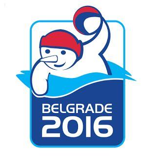 el forero jrvm y todos los bonos de deportes: Resultados y partidos europeo waterpolo femenino B...