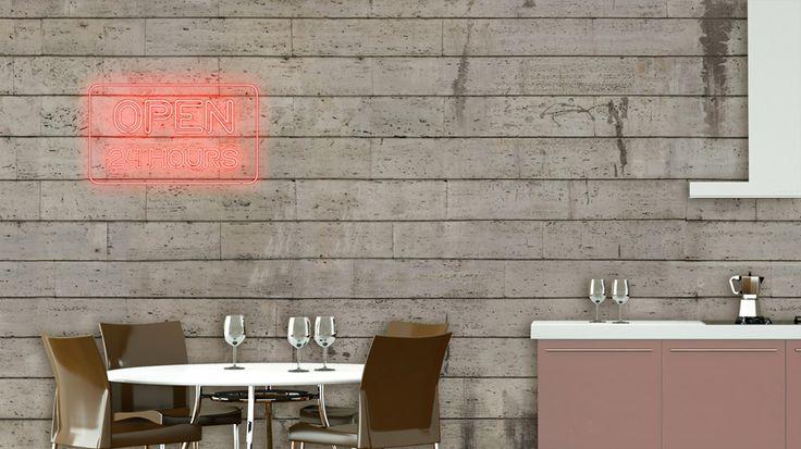 #Wallpaper #Duvarkagidi NIGHTLIFE,GL5281