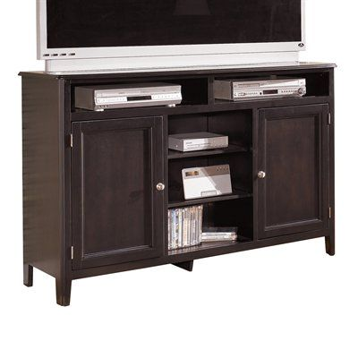 Signature Design by Ashley W371 48 Carlyle Oversized TV