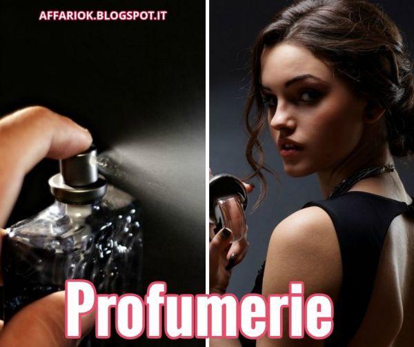 http://affariok.blogspot.it/