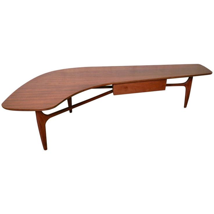 62 Best Stunning Mid Century Modern Tables Images On Pinterest Modern Table Coffee Tables And
