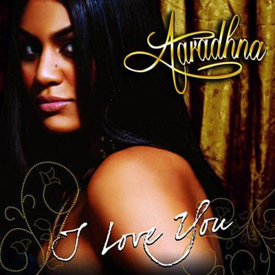 Knowing You - Aaradhna