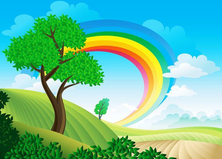 228 best cartoon landscape background images on pinterest rh pinterest com background clipart images background clipart of a roadmap