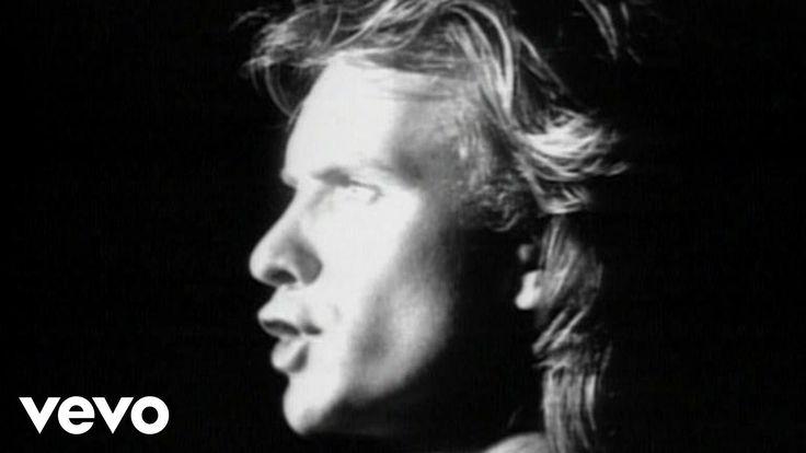 The Police - Every Breath You Take - Álbum: Synchronicity - 1983 - ( Sting ) este eterno tema  aparece como parte del álbum Synchronicity, lanzado en el año 1983, y el sencillo se convirtió en un gran éxito ese año, perdurando hasta hoy como una de las referencias del grupo.