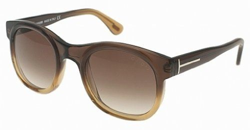 TOM FORD BACHARDY TF153 color 50F Sunglasses. TOM FORD BACHARDY TF153 color 50F Sunglasses.