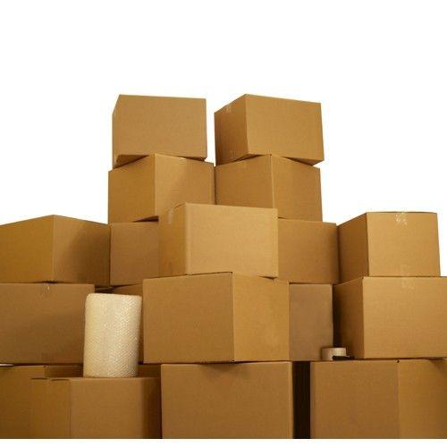 cheap moving box kits 1