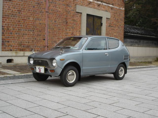 Best Cars Suzuki Images On Pinterest Cars Japanese Cars