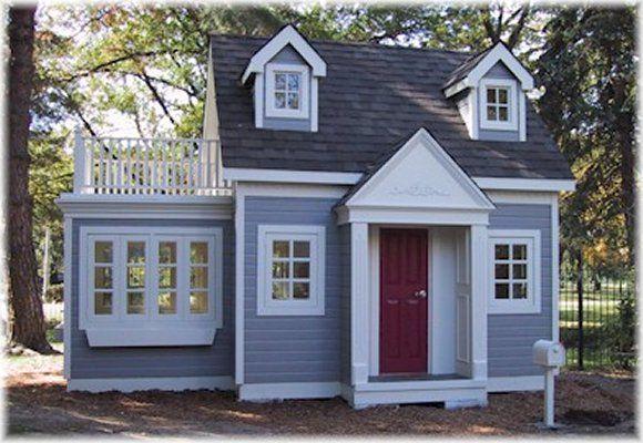 35 besten wendy house spielhaus gartenhaus f r kinder bilder auf pinterest spielhaus. Black Bedroom Furniture Sets. Home Design Ideas