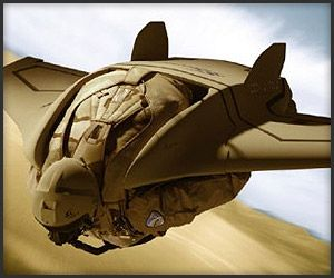 Gryphon wingsuit dear jesus that is so me all day long skydiving pinterest - Military wingsuit ...