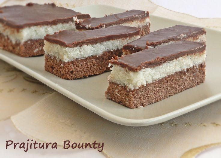 prajitura-bounty
